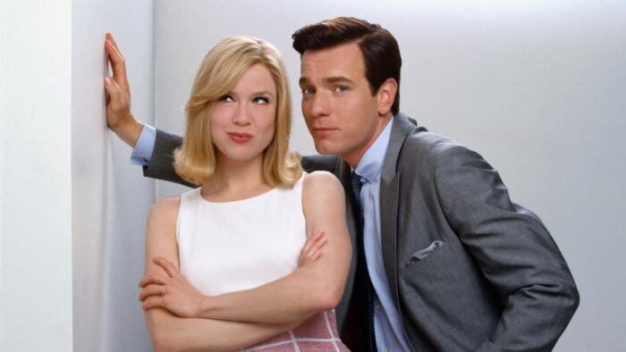 VOD film review: Down with Love