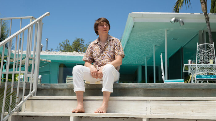 Love & Mercy review: A warm, creative biopic of Brian Wilson