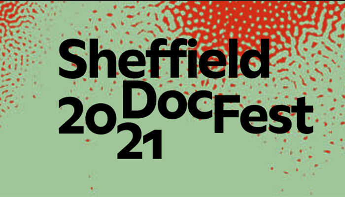 Sheffield DocFest 2021: The online line-up and how it works