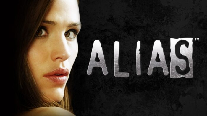 Disney+ UK TV Review: Alias