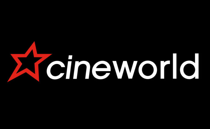 Cineworld agrees UK PVOD window with Disney and Universal