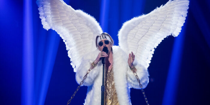 Eurovision 2021: 16 best songs from the semi-finals