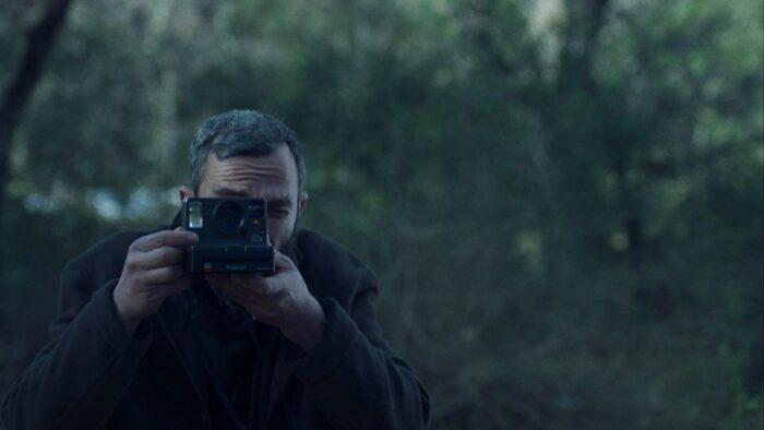 VOD film review: Apples