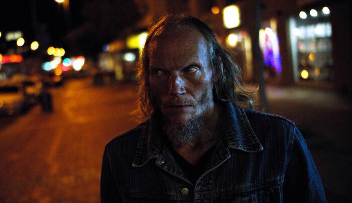 Shudder UK film review: Fried Barry
