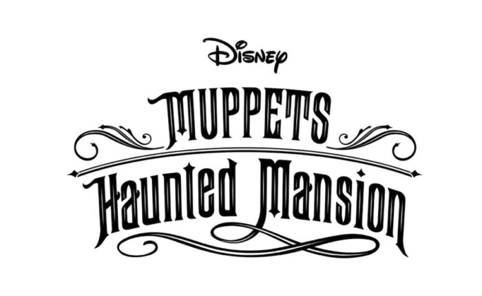 Muppets Haunted Mansion: Disney+ announces Halloween special