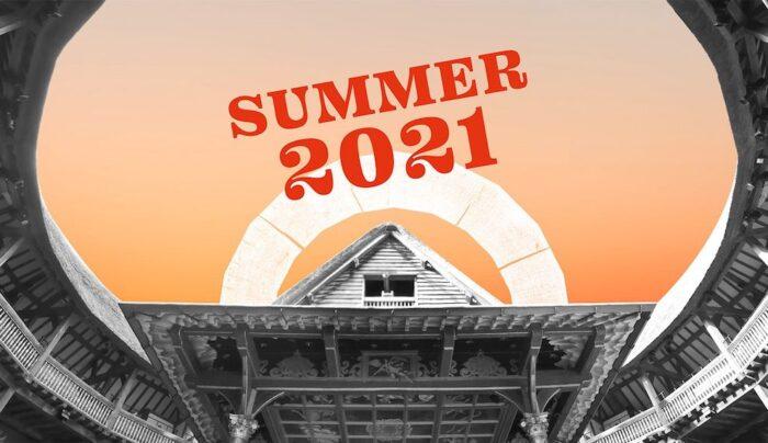 Globe Theatre to stream 2021 season online