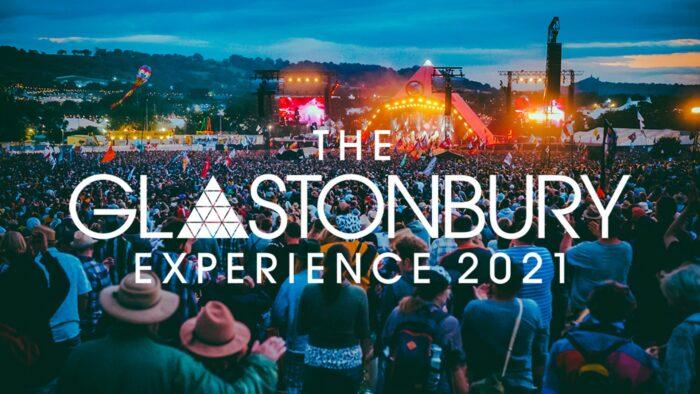 BBC Music unveils 2021 Glastonbury weekend line-up