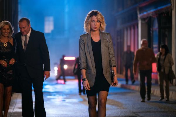 VOD film review: Jolt