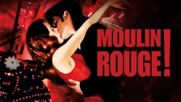Moulin Rouge: Looking back at Baz Luhrmann's musical spectacular
