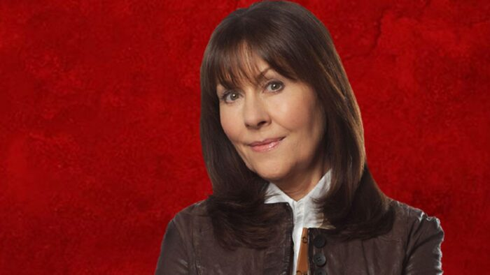 Classic Doctor Who on BritBox: The best of Sarah Jane Smith