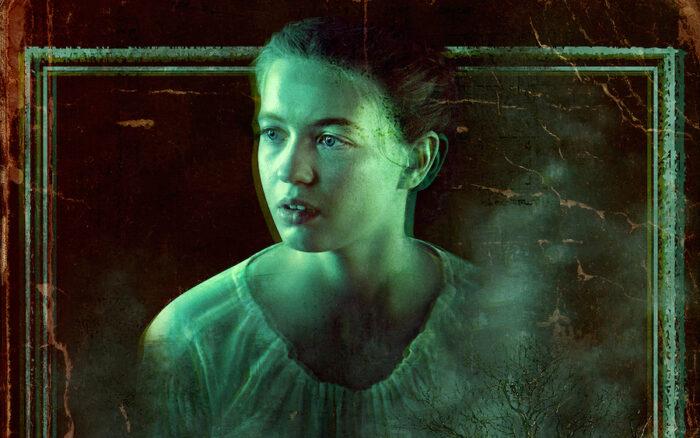 Fear Street: Netflix unveils trailer for Part 3