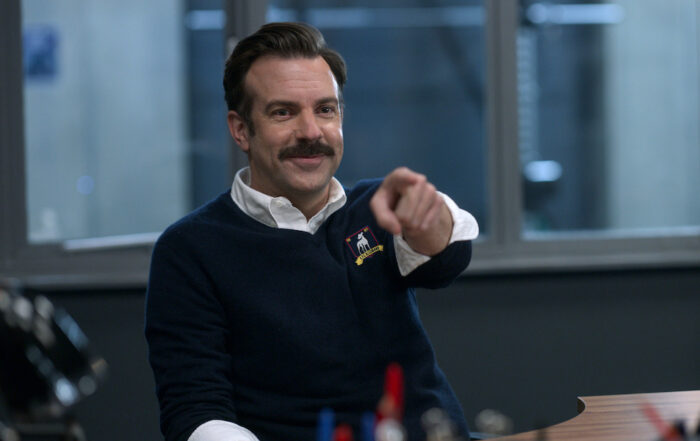 Ted Lasso Season 2 review: TV's nicest show scores again