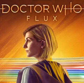 Doctor Who: Flux unveils guest cast