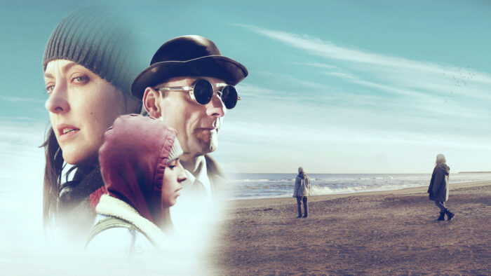VOD film review: The Green Sea