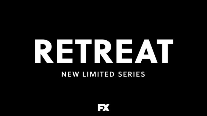 Brit Marling and Zal Batmanglij Retreat to FX for new series