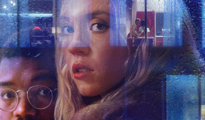 VOD film review: The Voyeurs