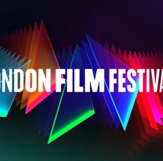 London Film Festival 2021: The online line-up and how it works