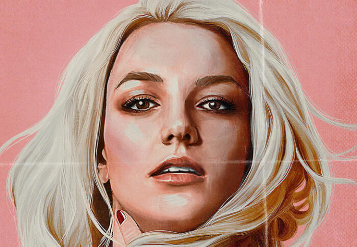 Britney vs Spears: Netflix announces new documentary