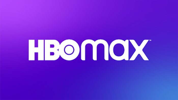 """""""No plans"""" to launch HBO Max in UK yet"""