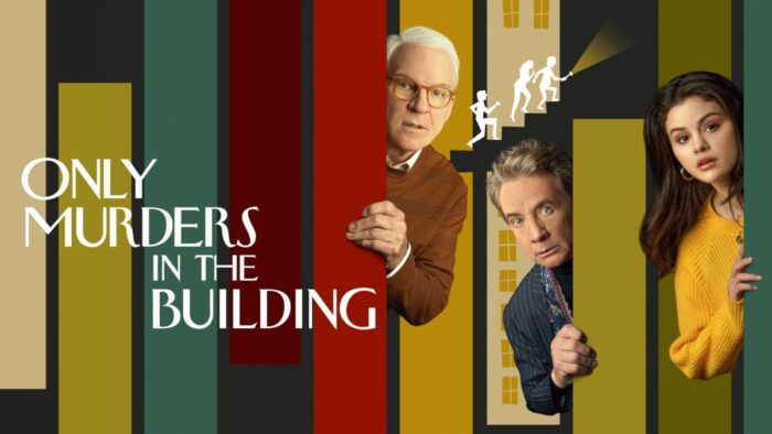 Only Murders in the Building review: A warm, witty delight