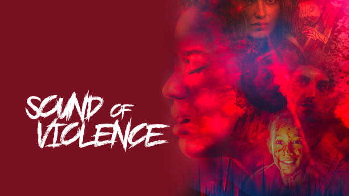 VOD film review: Sound of Violence