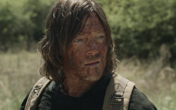 UK TV review: The Walking Dead: Season 11, Episode 4 (Rendition)