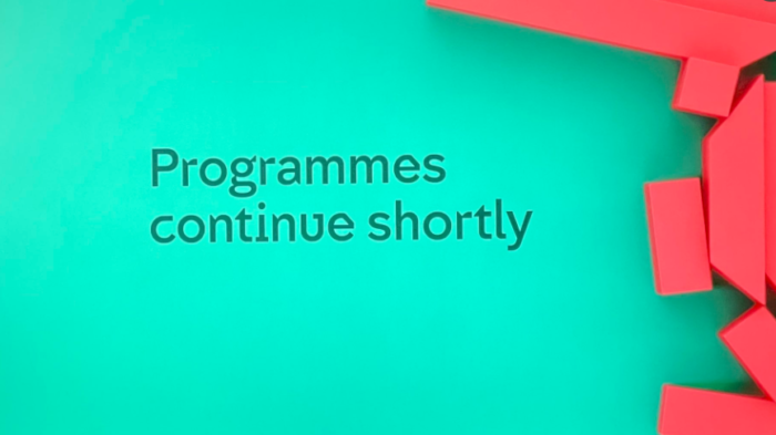 Channel 4 accessibility problems continue