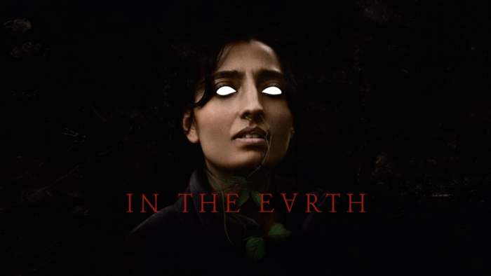VOD film review: In the Earth