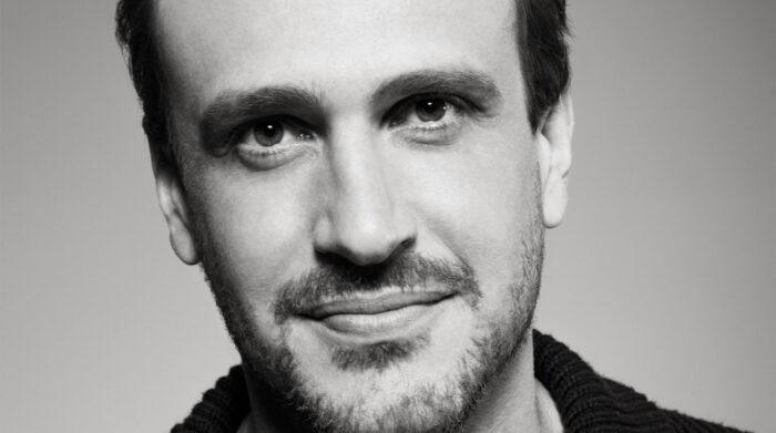 Shrinking: Jason Segel, Brett Goldstein team up for Apple TV+ comedy