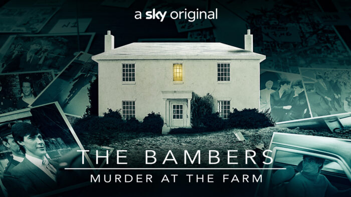 True Crime Tuesdays: The Bambers: Murder at the Farm