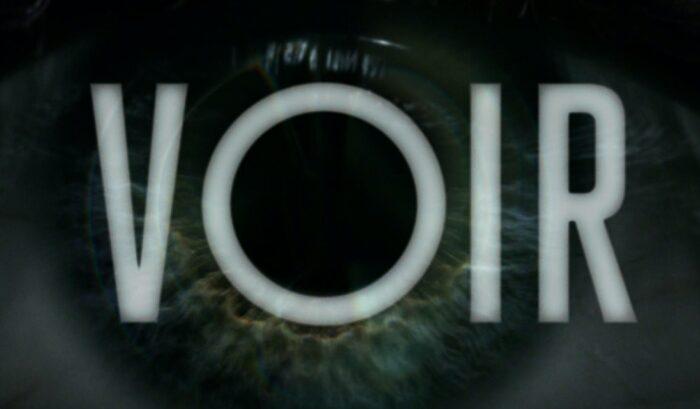 Voir: Netflix and David Fincher team up for cinema documentary